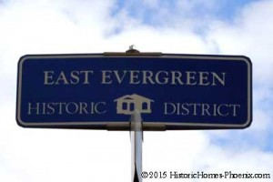 EevergreenSign1
